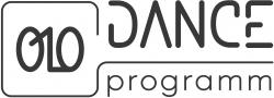 010 DANCE Programm